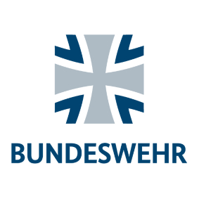 Bundeswehr 283x283