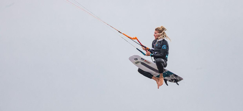Kitesurf Cup Sylt 2021