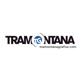 Tramontana 283x283