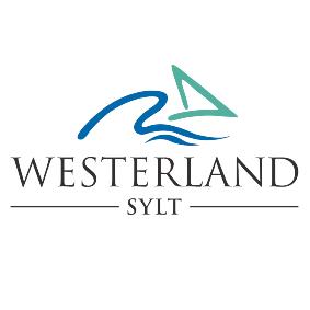 Westerland 283x283
