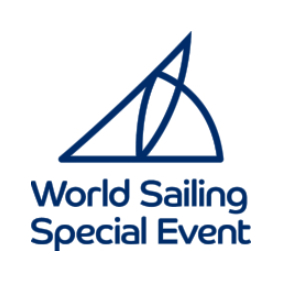 World Sailing 283x283
